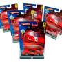 Auto Ferrari 575 F40 Fxx 250 1/43 Hot Wheels Juguetes Lloret