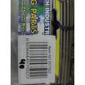 Smartech/fg/harm Engranajes Diferencial 057502