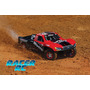 Traxxas Slayer Pro 4x4, Sin Interes, Radio Control