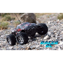 Savage Flux Hp, Sin Interes, Radio Control