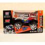 4x4 R/c 1/8 Monster Truck Super Oferta ¡¡¡dakar!!!!