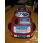 Ford Falcon De Turismo Carretera - Pato Silva