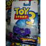 Hot Wheels Toy Story 3 La Pelicula Speedin` Stretch Wow!!!