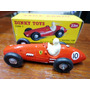 Dinky Toys England Cod 3 - 23h Ferrari 1953 G P Argentina