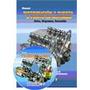 Distribución Y Puesta A Punto De Motores Con Cd-rom
