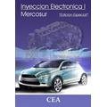 Inyeccion Electronica 1 -mercosur . Manual Edicion Especial