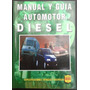 Manual Y Guia Automotor Diesel 1999