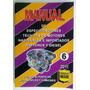 Libro @ Manual Especificaciones Motores 6 De Manuales Negri