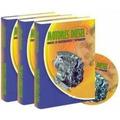 Motores Diesel. Manual De Mantenimiento Y Reparacion 3 Ts