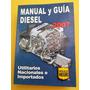 Libro @ Manual Y Guía Naftero 2007 De Manuales Negri