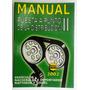 Libro @ Manual Puesta Punto Distribución 2 De Manuales Negri