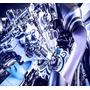 Mecánica Automotriz - Gold Edition!! - 2° Entrega!!