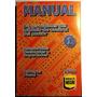 Manual De Terminales Del Modulo De Control Del Motor
