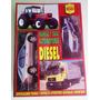 Libro @ Manual Y Guía Diesel 1995 De Manuales Negri