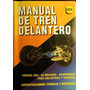 Manual De Tren Delantero 2000 Editorial Negri