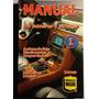 Manual De Tableros Y Airbags I 2009 Editorial Negri