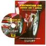 Curso Manual De Técnicas De Abs Y Airbag - Rt Ediciones