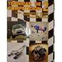 Manual Técnicas De Competición Nº 2 - Rt Ediciones
