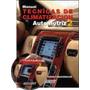Técnicas De Climatización 2 Con Cd Rom - Envio Gratis Pais