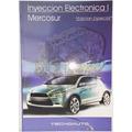Manual Inyeccion Electronica I Mercosur Envio Gratis