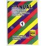 Libro @ Manual Especificaciones Motores 1 De Manuales Negri