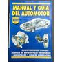 Manual Y Guia Del Automotor 1996 Ed Negri