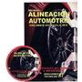 Manual De Alineacion Del Automovil Rt