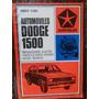 Automoviles Dodge 1500 Arnold Clark - Reparacion Ajustes