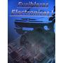 Fusibleras Electronicas 1 Electronica Automotriz
