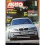 Revistas Alemanas Auto Zeitung Varios Ejemplares!!!