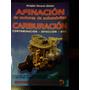 Manual De Afinacion De Motores A Carburacion