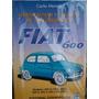 Manual Tecnico Fiat 600