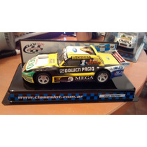 Replicas Maquetas Autos Coleccion Tc Escala 1/32