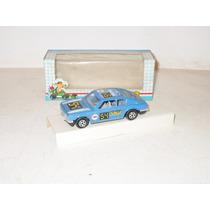 Coupe Ford Taunus Sp5 Traverso Tc2000, Galgo, Nuevo En Caja