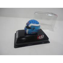 Casco Traverso Tc Ford 1998 1/8