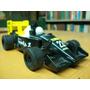 Auto Formula Uno A Friccion