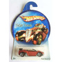 Hot Wheels Ford Hot Rod Trak Tune Holiday Hotrods Vikingo45