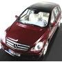 Mercedes Benz R-class - 2005 - Minichamps 1/18