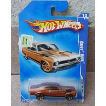 Hot Wheels 2009,