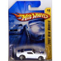 Hot Wheels 70 Pontiac Firebird 2007 #016 Muscle Vikingo45