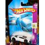 Hot Wheels Nº 116.1-4 Zotic Año 2008