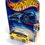 Hot Wheels 2004 First Edition Lotus Sport Elise