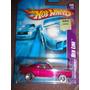 Pontiac Firebird De La Colecciòn Del 2006