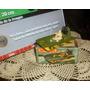 Matchbox Nº 30 Swamp Rat Anfibio Nuevo Caja (5416)
