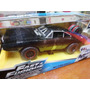 Jada 1/24 Dodge Charger Rt Dom´s 70s Fast & Furious 7