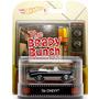 Hot Wheels - Retro La Familia Brady Bunch 56 Chevy