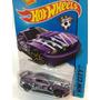 Hot Wheels 2014 Custom 12 Ford Mustang Hw Goal Hw City
