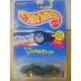 Nico Dodge Viper Rt/10 Hot Wheels 1/64 (hv 07)