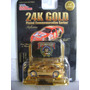 Nico Auto Nascar Gold Nº 9 Nascar 1/64 (anv 63)