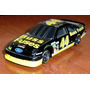Ford # 44 - Nascar - Racing Champions 1/64